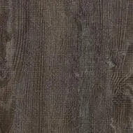 w66154 anthracite raw timber