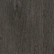 w66074 black rustic oack