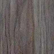 w66185 anthracite weathered oak