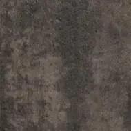 s67429 warm metal