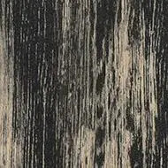 w66162 black reclaimed wood