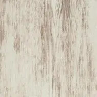 w66163 white reclaimed wood