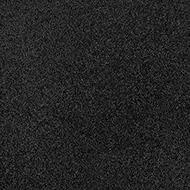 181122 charcoal