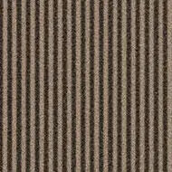t350009 taupe