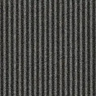 t350012 Cityscape Integrity² granite