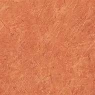 47546 Orange