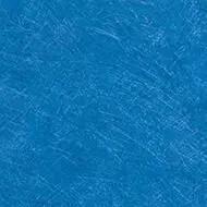 47557 Bleu