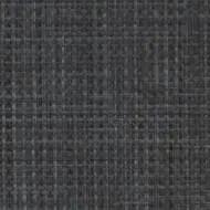 1586 indigo textile