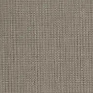 1589 natural textile