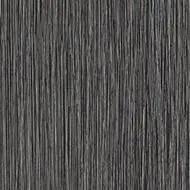 1642 black seagrass