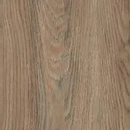1557 natural weathered oak
