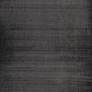 w60114 anthracite raw edge