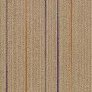 s262005 Pinstripe Kensington