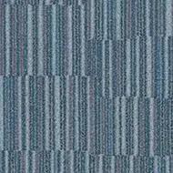 s242005 sapphire
