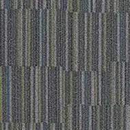 s242008 onyx