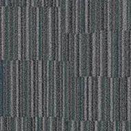 t540007 Stratus mint