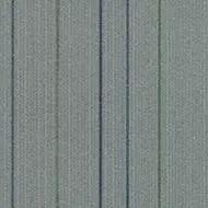 t565002 Pinstripe Cavendish