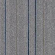 t565004 Pinstripe Buckingham