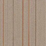 t565006 Pinstripe Oxford Circus
