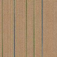 t565008 Pinstripe Soho