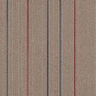 t565011 Pinstripe Paddington
