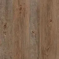 w56013 rustic multicolour pine