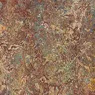 t3423 painters palette
