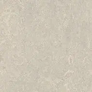 t3136 concrete