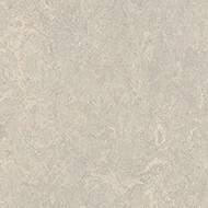 t3136 Modular Marble concrete