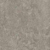 t3146 serene grey