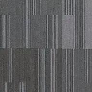 t570015 Cirrus storm