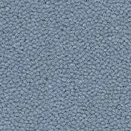 910062 chalk blue