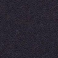 910066 blackboard