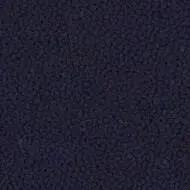 910072 haematite