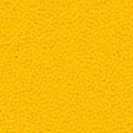 910088 buttercup