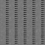 510025 Pulse Silver