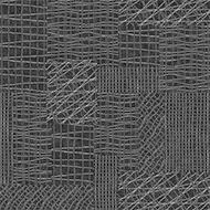 560013 Network Graphite
