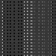 580023 Trace Onyx