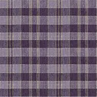 590013 Plaid Berry