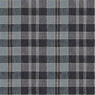 590014 Plaid Denim