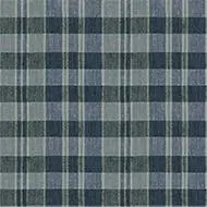 590016 Plaid Glass