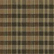 590019 Plaid Peat