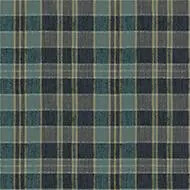 590020 Plaid Seagrass