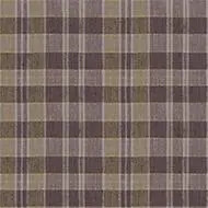 590022 Plaid Heather