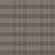 590025 Plaid Tweed