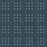 600020 Cube Teal