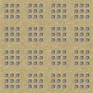 600023 Cube Sand