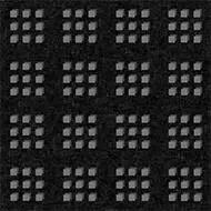 600024 Cube Onyx
