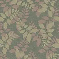 640001 Autumn Moss