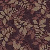 640012 Autumn Mulberry